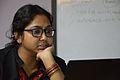 Ananya Mondal - Kolkata 2017-01-07 2482.JPG