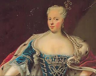 Anne Sophie Reventlow Queen consort of Denmark and Norway
