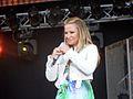 Anastacia bei stars@ndr2 in Vechta(5).JPG