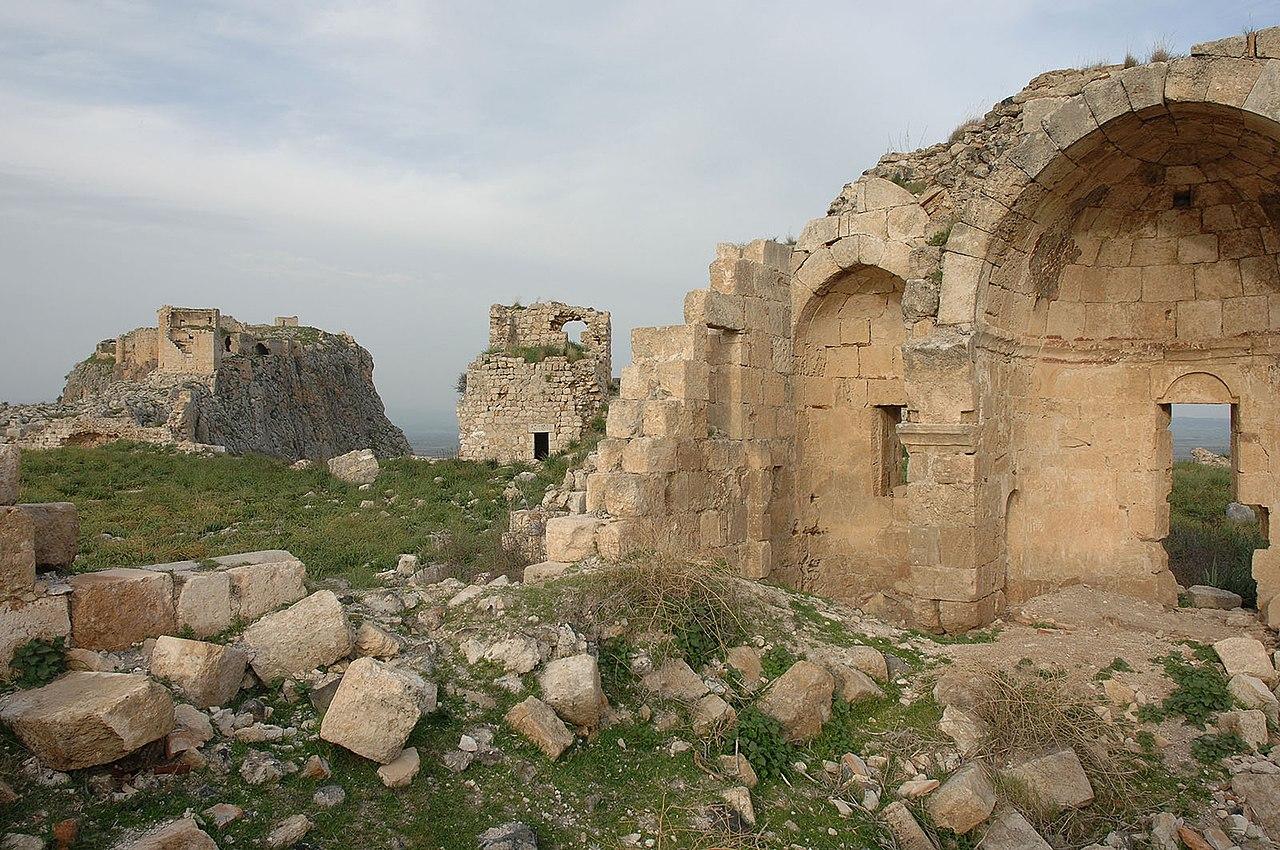 Anavarza castle 2783.jpg