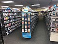 Anchorage Blockbuster video store (41894012562).jpg