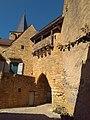 Ancienne porte de Saint-Pompon.jpg