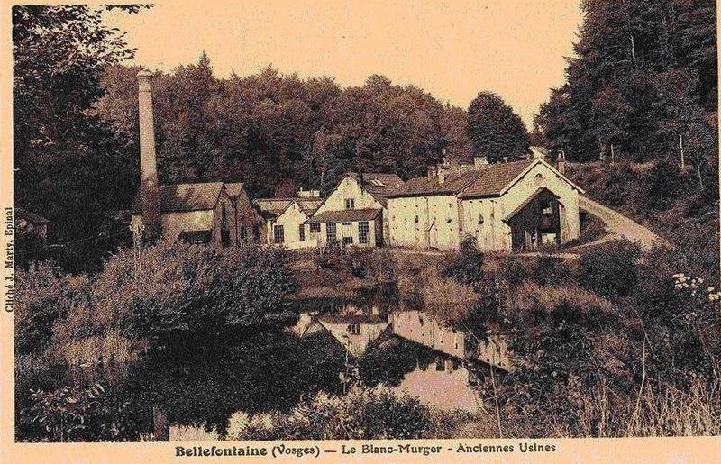 Anciennes usines du Blanc Murger.jpg