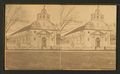 Ancient Cathedral, St. Augustine, Fla, from Robert N. Dennis collection of stereoscopic views.png