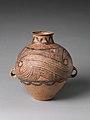 Ancient Chinese Pot.jpg