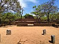 Ancient City of Polonnaruwa, Sri Lanka (2).jpg
