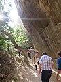 Ancient Quarries (36737971203).jpg