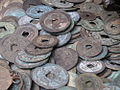 Ancientchinesecoins.jpg