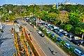 Ancol roads - panoramio.jpg