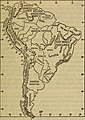 Andean culture history (1964) (18168891506).jpg