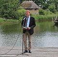 Anders Høiris.JPG