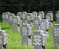 Andilly Soldatenfriedhof 31 (fcm).jpg
