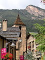 Andorra, Església de Sant Corneli i Sant Cebrià 43-WLM.jpg