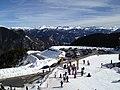 Andorra - panoramio (1).jpg