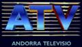Andorra Televisió (1995-2000).png