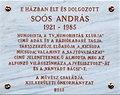 András Soós plaque Bp13 Gyöngyház4.jpg