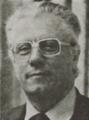 André Cellard 1981.png