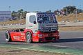 André Kursim - GP Camión de España 2013 - 04.jpg