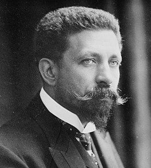 André Joseph Lefèvre - Image: André Lefèvre (politician)