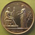 André galle e romain vincent jeoffrov, incoronazione di napoleone I.JPG