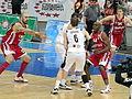 Andrei Ivanov vs Henry Domercant.JPG