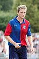 Andriy Vorobey4.jpg