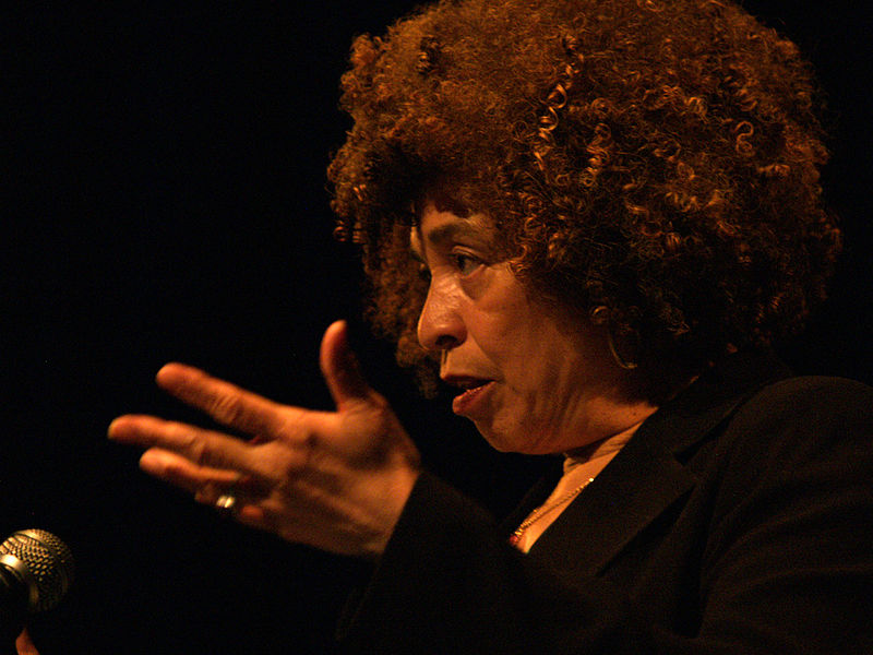 File:Angela-Davis-Mar-28-2006.jpg
