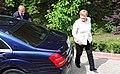 Angela Merkel (2018-05-18) 01.jpg