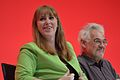 Angela Rayner, 2016 Labour Party Conference 1.jpg