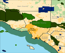 Ventura County, California - Wikipedia on map of palm beach county cities, map of sonoma county cities, map of santa cruz county cities, map of milwaukee county cities, map of oakland county cities, map of tarrant county cities, map of jackson county cities, map of imperial county cities, map of pinellas county cities, map of contra costa county cities, map of fresno county cities, map of tulare county cities, map of orange county cities, map of san mateo county cities, map of kern county cities, map of broward county cities, map of san bernardino county cities, map of inyo county cities, map of el dorado county cities, map of stanislaus county cities,