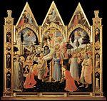 Angelico, deposizione 06.jpg