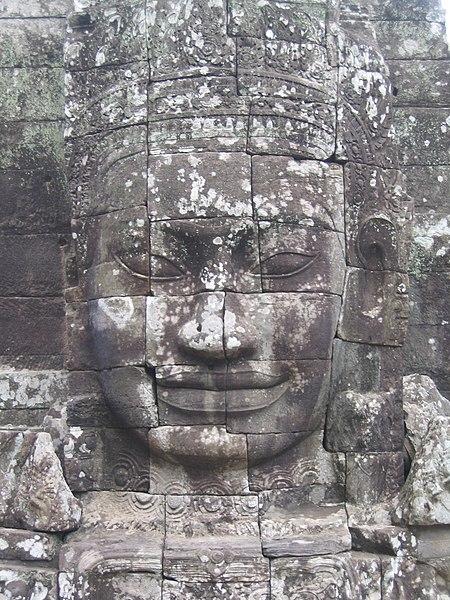 Datei:Angkor 2005 2.JPG