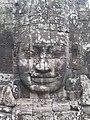 Angkor 2005 2.JPG