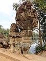Angkor Thom Südtor 04.jpg