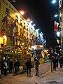 Anglesey Street, Temple Bar, Dublin - geograph.org.uk - 1754731.jpg