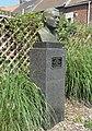 Aniche - Monument à Jules Domisse (02).JPG