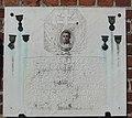 Aniche - Monument aux morts de la Seconde Guerre mondiale (12).JPG
