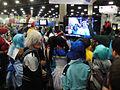 Anime Expo 2012 (14024500403).jpg