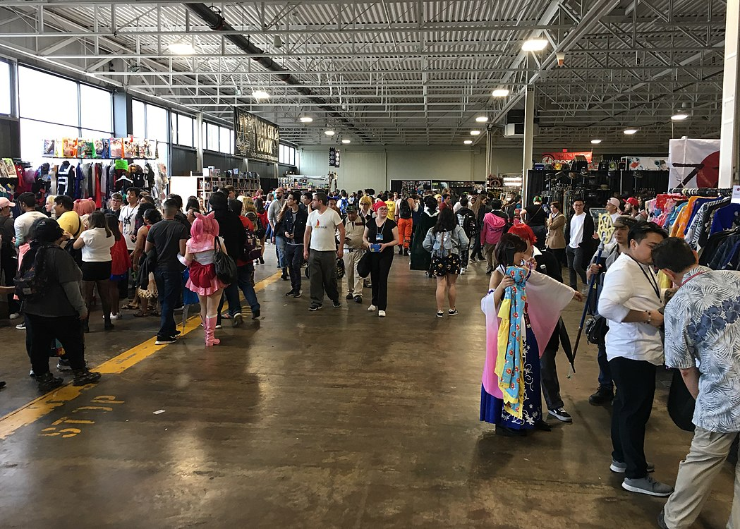 Anime North 2019 G IMG 0430.jpg