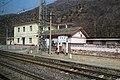 Anjiazhuang Railway Station (20180313105633).jpg