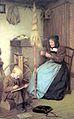 Anker Die Arbeitsamen.1883.jpg