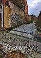 Anlaby Rd 17-11-10 IMG 3785 - panoramio.jpg