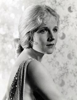 Ann Harding 1930.jpg