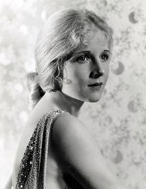 Harding, Ann (1901-1981)