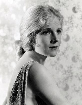 Ann Harding - Ann Harding in 1930