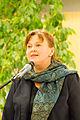 Anna-Mari Kaskinen-97.jpg