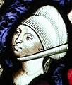 Anna Auer, Portrait.jpg
