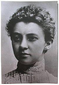 Anna Honzakova 1902.jpg