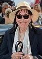 Anna Karina Cannes 2018.jpg