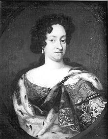 Anna Zofia Duńska.jpg